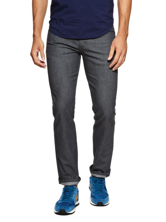 511 Jeans by Levi's Red Tab at Gilt