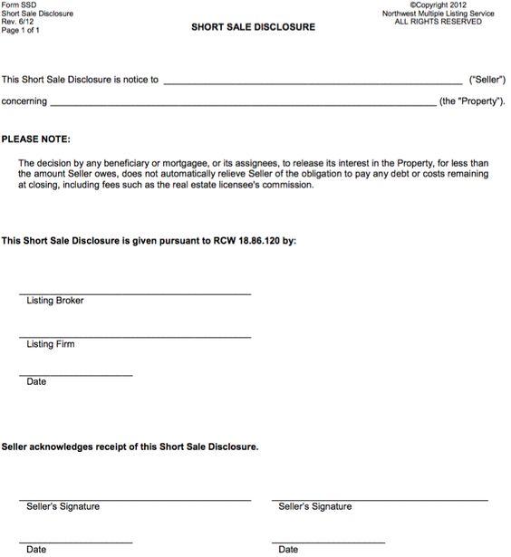 Stuart McTaggart (stumct) on Pinterest - estimate request form