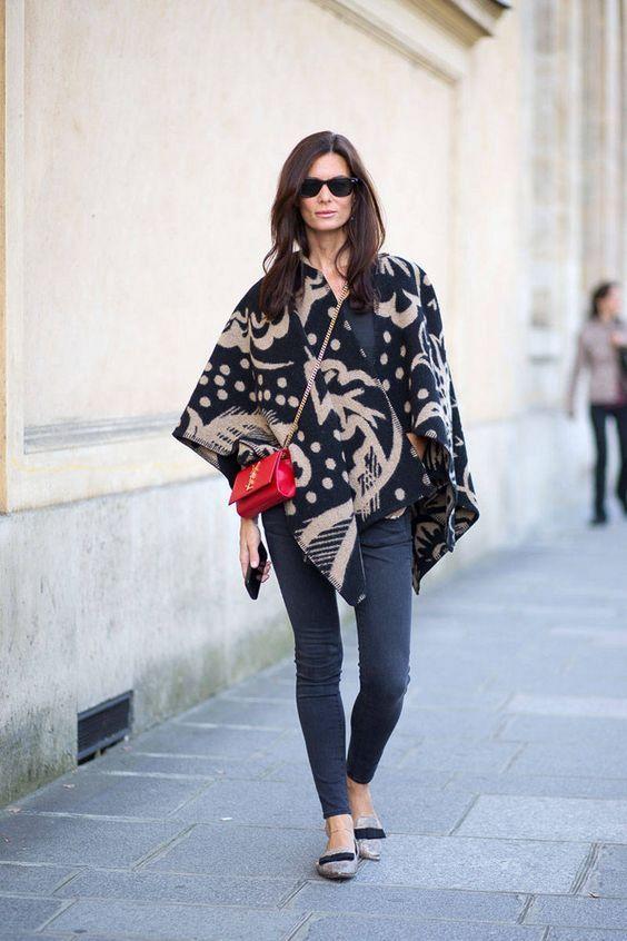Hedvig Sagfjord Opshaug е блогерка која веќе неколку години се пробива во светот на модата преку блогот кој го води и модната приказна која ја раскажува со своите комбинации... ...: