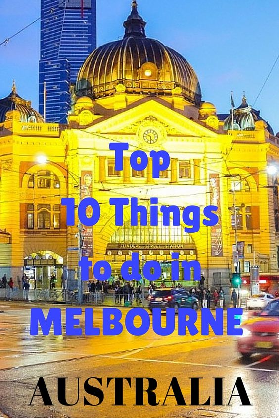 If I give the impression that Melbourne is all about coffee, food, wine, cocktails, arts, culture and sport ..well that is because that is exactly what Melbourne is. Embrace it, because you will love it. #Australia #Melbourne