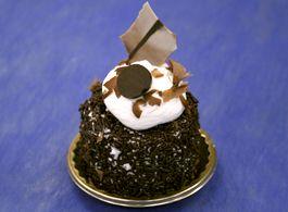 定番ショートケーキ|チーズケーキの店 アンデケン