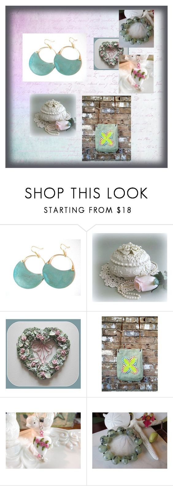 valentine's day gifts by therusticpelican ❤ liked on polyvore  - valentine's day gifts by therusticpelican ❤ liked on polyvore featuringmodern contemporary and