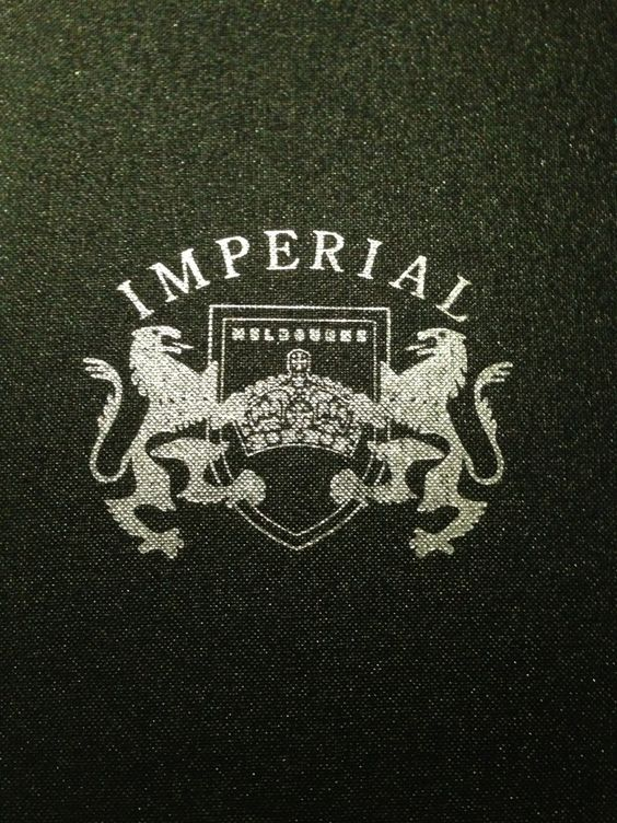 Imperial Hotel in Melbourne: It's open 24 hours a day and will be showing every game! They'll be serving 4 x Budweisers for $20 & breakfast from 6am every game day. It's right in Melbourne's CBD (the sporting capital of Australia) and close to all forms of public transport from @Matty Chuah Melbourne Venue Company. Find more best places to watch the World Cup in Australia: http://pin.it/7HWwkkH