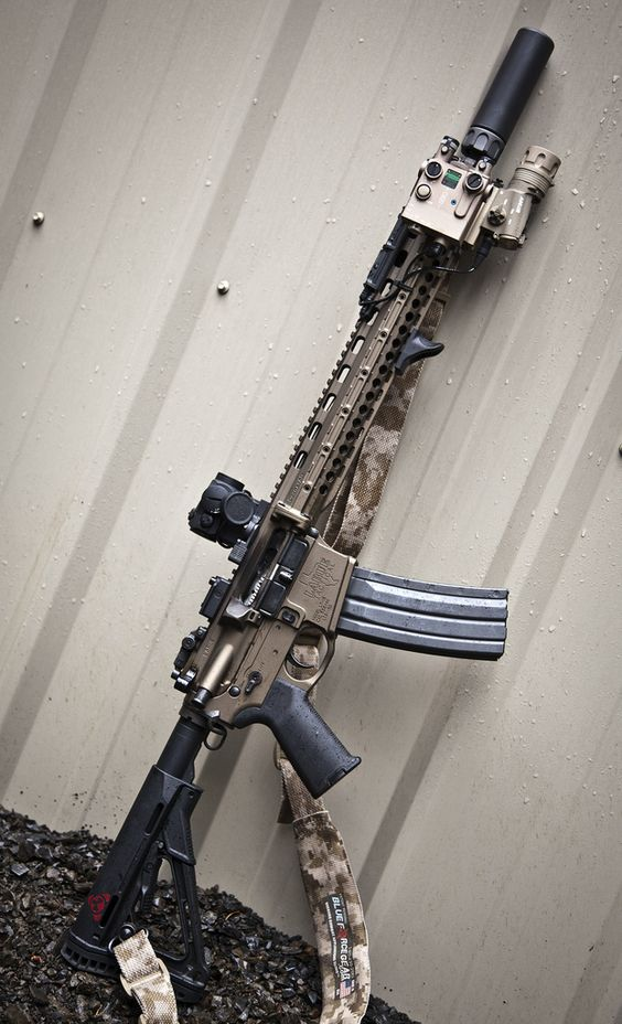 larue tactical ar15 pinterest sexy awesome and