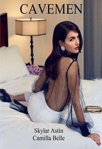 erotik filmer erotikfilm gratis