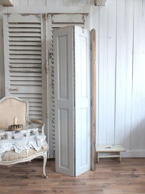 alte fensterl den fenster princessgreeneye shabby chic onlineshop wohnen pinterest. Black Bedroom Furniture Sets. Home Design Ideas