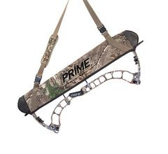 Image result for g5 bow sling