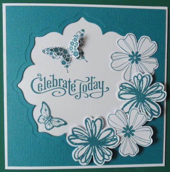 butterfly_flowershop_card