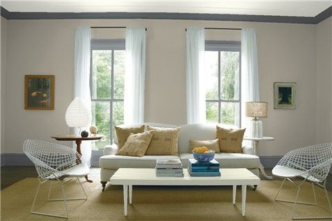 Saved Color Selections Living Room Colors Room Colors Best Gray Paint
