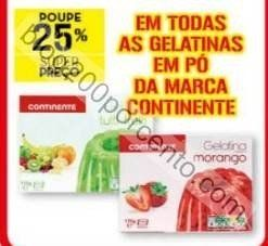 Antevisão acumulação CONTINENTE de 24 a 27 junho - Gelatinas - http://parapoupar.com/antevisao-acumulacao-continente-de-24-a-27-junho-gelatinas/