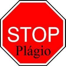 Plágio : Como Evitar o Pior Pecado Acadêmico  http://www.examtime.pt/plagio-como-evitar-o-pior-pecado-academico/ Regista-te agora para usar ferramentas de estudo como mapas mentais, flashcards, quizzes, notas e muito mais. Tudo grátis!  https://my.examtime.com/pt/users/sign_in