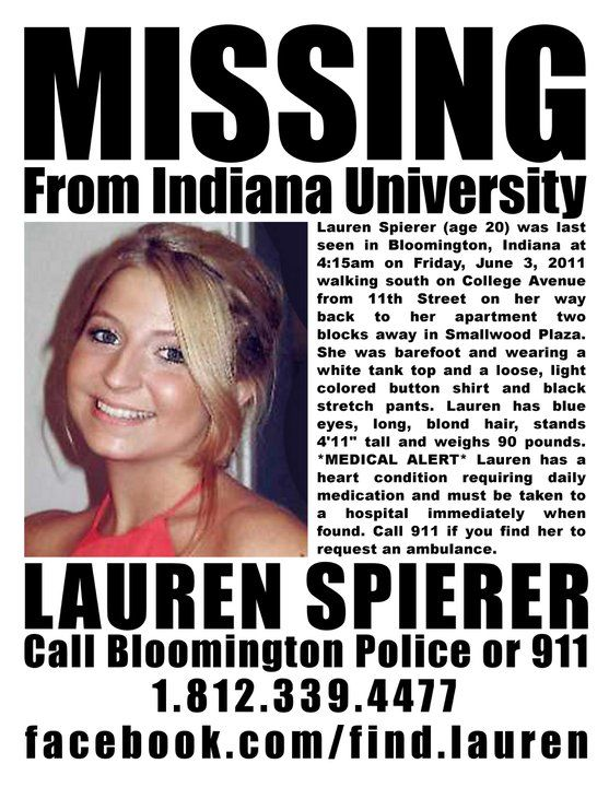 Missing People Indiana Where Are They Now? Pinterest People   Missing  Reward Poster Template  Missing Posters Template