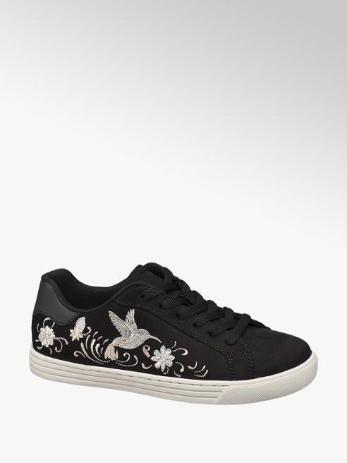 Graceland Sneakersy Damskie Converse Sneaker Sneakers Shoes