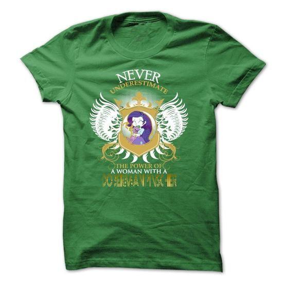 DOBERMAN PINSCHER T Shirts, Hoodies. Check price ==► https://www.sunfrog.com/Pets/DOBERMAN-PINSCHER-14711086-Guys.html?41382 $22.99