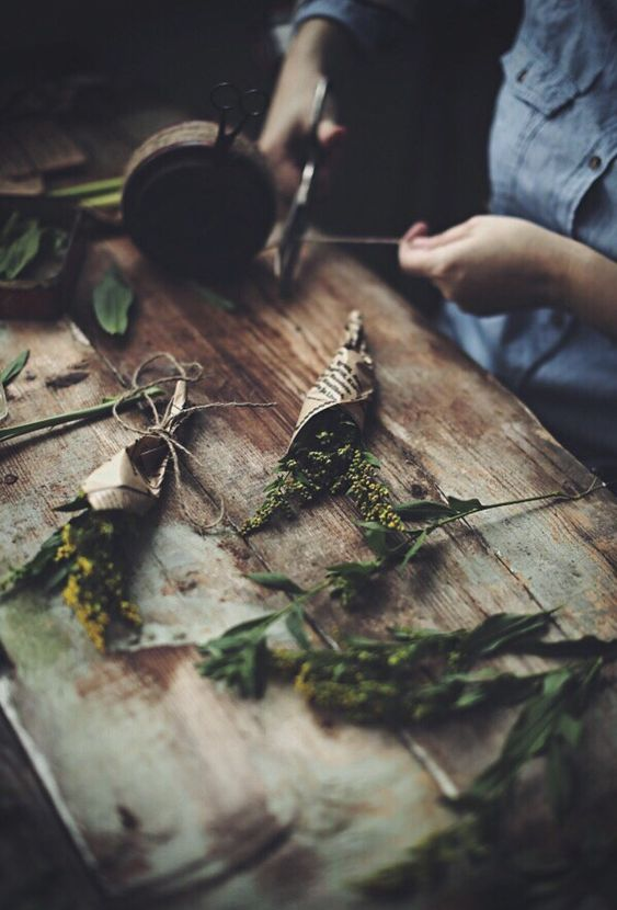 Everything that slows us down and forces patience, everything that sets us back into the slow circles of nature, is a help. Gardening is an instrument of grace -May Sarton