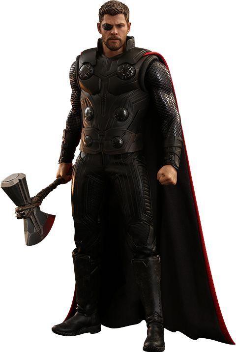 Thor Infinity War Marvel Thor Marvel Marvel Avengers
