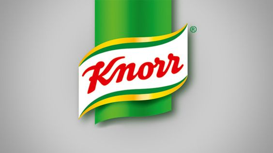 Knorr Family