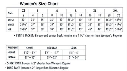 Obermeyer Tuscany Petite Womens Insulated Ski Jacket 12pblack Click On The Image For Additional Details Insulated Ski Jacket Obermeyer Tuscany Obermeyer