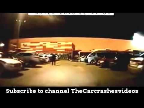 Compilation of Russian Car Crashes Accidents Videos HD Like this.