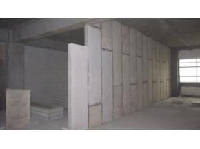 Global Acoustic Insulation Products Sales Market Report 2021
