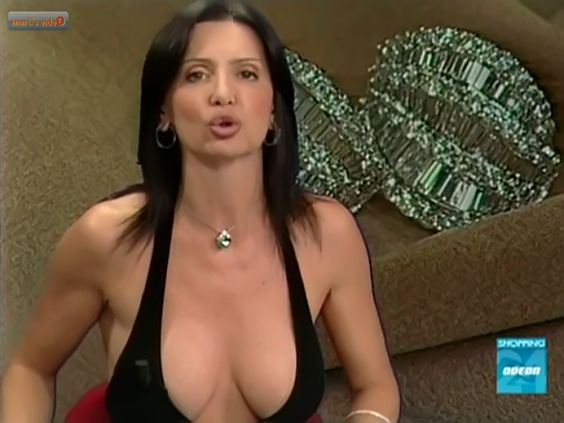 Giovanna Manfredi Official Site Porno 92