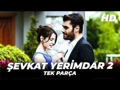 Sevkat Yerimdar 2 Turk Komedi Filmi Full Izle Youtube Komedi Izleme Youtube