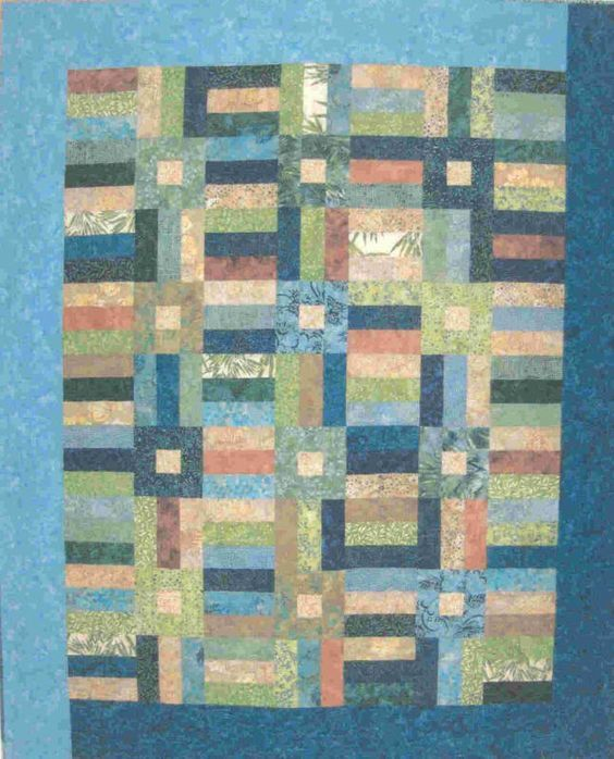 Gorgeous lap and throw quilt pattern. Here & Square Quilt Pattern QCD-032 by The Quilting Cupboard - Ann Kisro. Check out more of our quilt patterns. https://www.pinterest.com/quiltwomancom/quilts/ Subscribe to our mailing list for updates on new patterns and sales! http://visitor.constantcontact.com/manage/optin?v=001nInsvTYVCuDEFMt6NnF5AZm5OdNtzij2ua4k-qgFIzX6B22GyGeBWSrTG2Of_W0RDlB-QaVpNqTrhbz9y39jbLrD2dlEPkoHf_P3E6E5nBNVQNAEUs-xVA%3D%3D