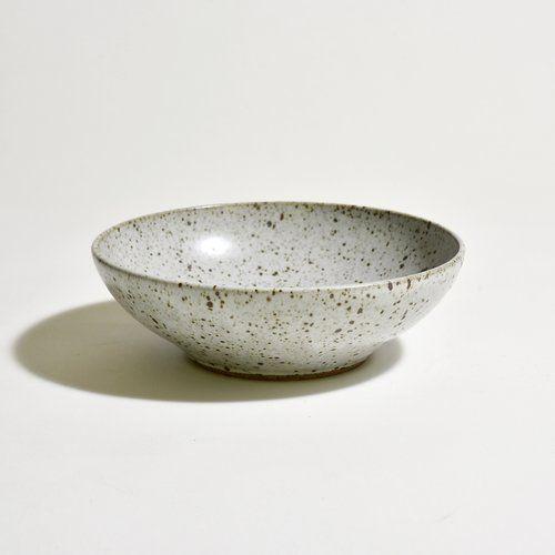 Bob Dinetz Pottery Bd Pottery Pottery Wheel Thrown Pottery Decorative Bowls