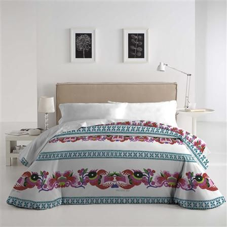 ACHICA | Savage Culture Varriety Single Duvet Cover Set