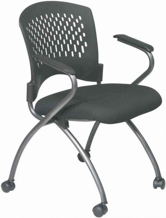 Fold Up Desk Chair Diy Wall Mounted Desk Padded Folding Chairs Folding Chair Best Computer Chairs