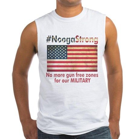 #NoogaStrong T-Shirts hoodies #SupportOurMilitary #SemperFi see all of these products here -- http://www.cafepress.com/dd/100242909