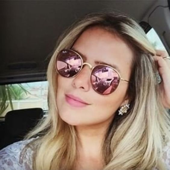 DISO rose gold or brown Ray Ban sunglasses I am desperate for there sunglasses, but