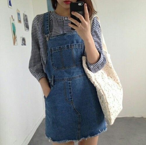 Find More at => http://feedproxy.google.com/~r/amazingoutfits/~3/1CrYPjUmAUM/AmazingOutfits.page