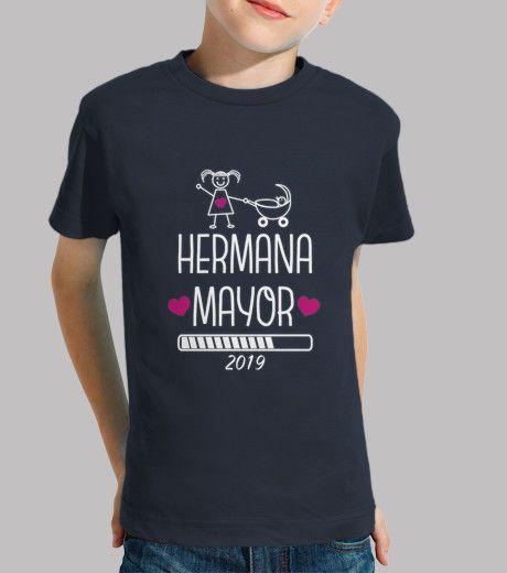 https://www.latostadora.com/conbedebonito/hermana_mayor_2019_letras_blancas/1800281