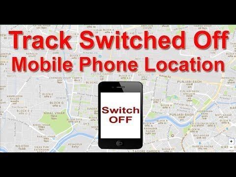 Track Imei Number Usa Track Mobile Phone By Imei Number Phone Android Phone Lost Cell Phone