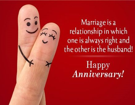 Happy Anniversary Quotes Funny Anniversary Quotes Funny Happy Anniversary Quotes Funny Happy Anniversary Quotes