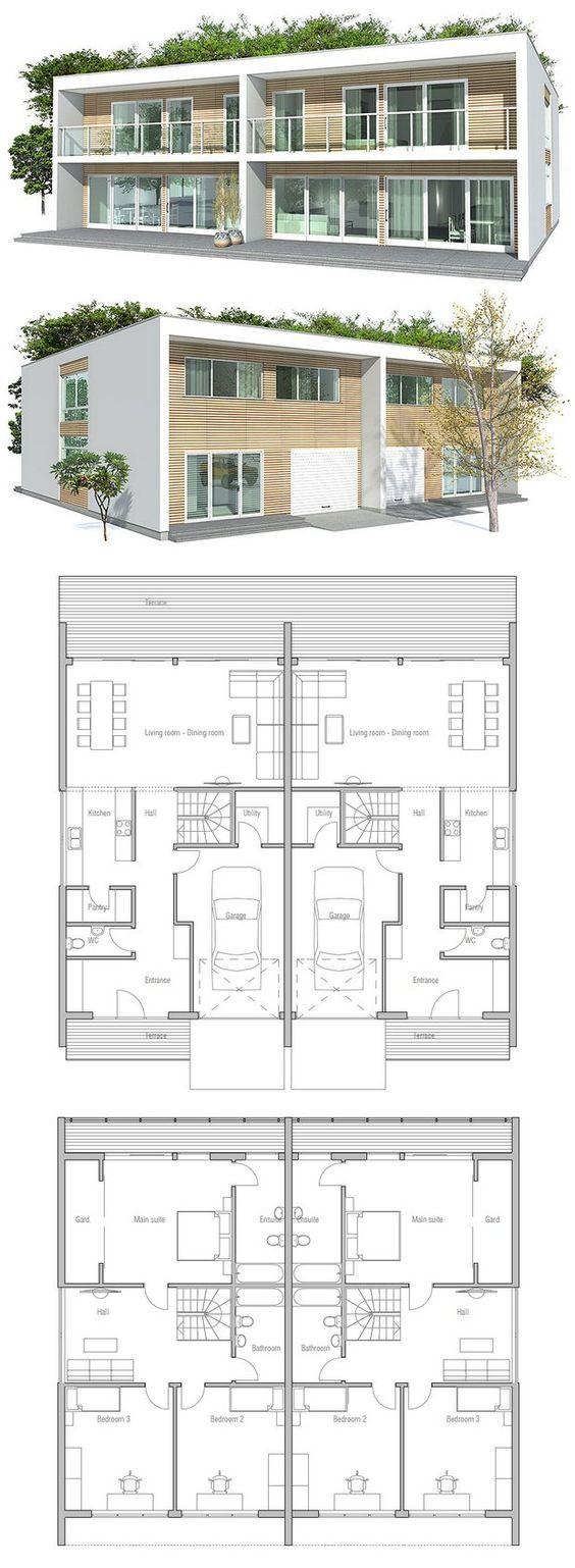 best 25 duplex plans ideas on pinterest duplex house plans best 25 duplex plans ideas on pinterest duplex house plans duplex floor plans and duplex house