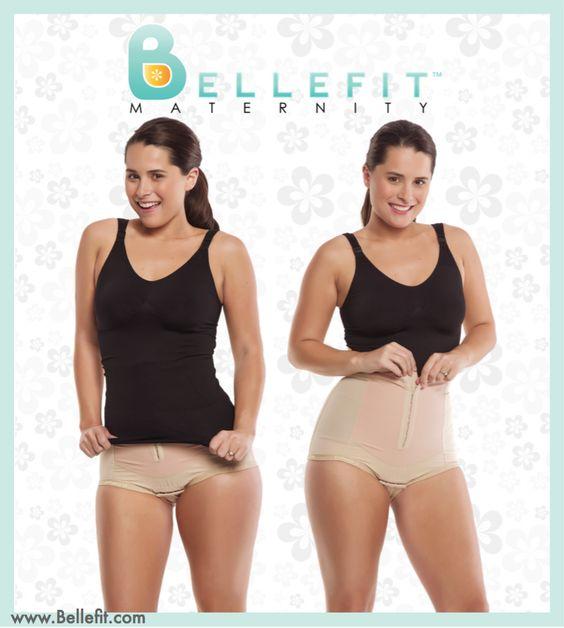 Gewichtsverlust Schwangerschaft