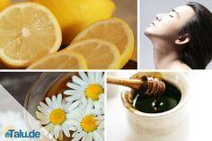 Top 7 Hausmittel bei Halsschmerzen und Schluckbeschwerden