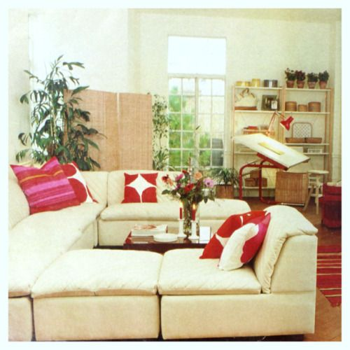 Living Room Decor 1979 With Images Room Decor Decor Game