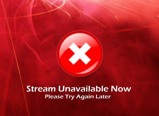 Regarder Ennahar TV en Streaming direct de Algérie - crozcast