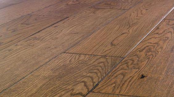 Oak Driftwood Kentwood Floors Flooring Pinterest