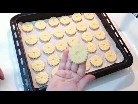 Halawiyat حلويات العيد الاضحى 2020 حلوة العيد ببيضة واحدة ونصف كاس زيت تستحق التجربة اليوم قبل غدا Youtube Food Breakfast Griddle Pan