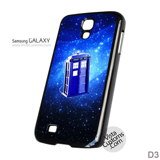 Doctor who tardis Phone Case For Apple, iphone 4, 4S, 5, 5S, 5C, 6, 6 +, iPod, 4 / 5, iPad 3 / 4 / 5, Samsung, Galaxy, S3, S4, S5, S6, Note, HTC, HTC One, HTC One X, BlackBerry, Z10