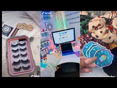Tiktok Business Check Youtube Small Business Business Checks Tik Tok