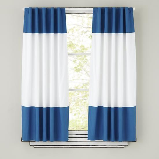 Curtains Ideas curtains boys room : All Solar Systems Go Curtains | Solar system, Curtain hardware and ...