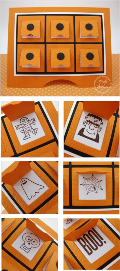 Decorating Ideas > A Well, Halloween Cards And So Cute On Pinterest ~ 151936_Halloween Door Greetings