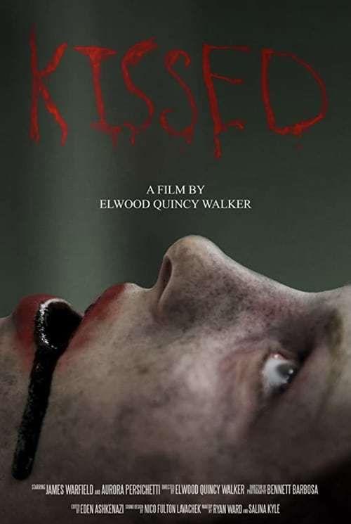 Kissed 2020 Download Filmes Entretenimento