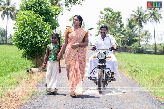 Snegithiyae Snegithiyae- Raja Manthiri Tamil Songs Lyrics