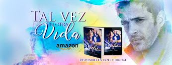 Intensa historia de #amor llena de secretos, #suspenso y desconfianza #amazon ► rxe.me/1E4BAZ